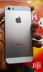 New Apple iPhone 5s 16 GB Gray | Mobile Phones for sale in Central Region, Awutu-Senya