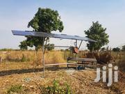 Solar Pumps For Irrigation & Household | Farm Machinery & Equipment for sale in Greater Accra, Cantonments