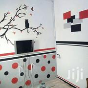 Ned's Interior And Exterior Home Decor | Building & Trades Services for sale in Greater Accra, Tesano