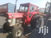 Massey Ferguson 165 | Heavy Equipments for sale in Greater Accra, Tema Metropolitan