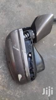 Driving Mirrors, Foglights | Vehicle Parts & Accessories for sale in Greater Accra, Adabraka