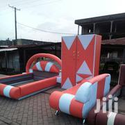 New Bed, Wadrobe And Chair For Sale | Furniture for sale in Ashanti, Kumasi Metropolitan