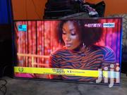 Panasonic TV 55 Inches   TV & DVD Equipment for sale in Greater Accra, Adenta Municipal