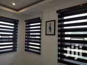 Executive Windows Curtains Blinds | Home Accessories for sale in Greater Accra, Tema Metropolitan