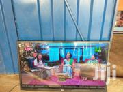 LG TV 55 Inches | TV & DVD Equipment for sale in Greater Accra, Adenta Municipal