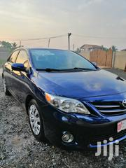Toyota Corolla 2013 Blue | Cars for sale in Greater Accra, Teshie-Nungua Estates