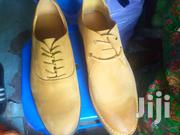 Italian Timberland | Shoes for sale in Greater Accra, Achimota