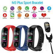 M3 Smart Watch | Smart Watches & Trackers for sale in Greater Accra, Accra Metropolitan
