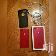 Apple iPhone 8 Plus 256 GB Red | Mobile Phones for sale in Greater Accra, Ga South Municipal
