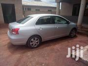 Toyota Yaris 2009 1.5 Automatic Gray | Cars for sale in Brong Ahafo, Nkoranza South