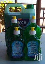 Doxa Liquid Soap | Bath & Body for sale in Greater Accra, Accra Metropolitan