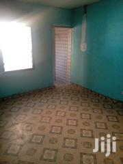New Chamber And Hall Self Contained | Houses & Apartments For Rent for sale in Greater Accra, Labadi-Aborm