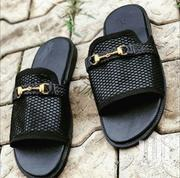 Men Ladies Slippers | Shoes for sale in Ashanti, Kumasi Metropolitan