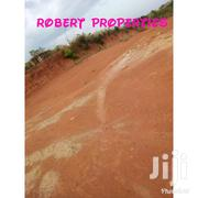 80*80 Plot Of Land At Atonsu Feyiase Forsale | Land & Plots For Sale for sale in Ashanti, Kumasi Metropolitan