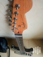 Original Fender Stratocaster Guitar | Musical Instruments & Gear for sale in Greater Accra, Ga South Municipal