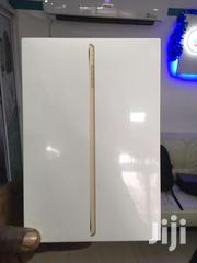 iPad Mimi 4 Wifi And Cellular 128 GB | Laptops & Computers for sale in Western Region, Ahanta West