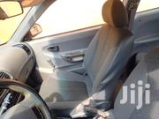 Hyundai Accent 2005 GLS Gray | Cars for sale in Greater Accra, Cantonments