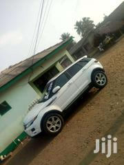 Land Rover Range Rover Sport 2012 HSE 4x4 (5.0L 8cyl 6A) White | Cars for sale in Greater Accra, Accra Metropolitan
