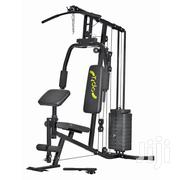 Multi Gym (Optic) | Sports Equipment for sale in Greater Accra, Teshie-Nungua Estates