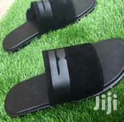Men Slippers Available in All Sizes at Affordable Prices | Shoes for sale in Ashanti, Kumasi Metropolitan