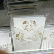Wedding Invitation Cards | Computer & IT Services for sale in Greater Accra, Tema Metropolitan