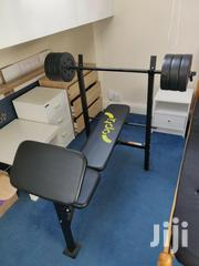 Bench Load(Optic) | Sports Equipment for sale in Greater Accra, Teshie-Nungua Estates