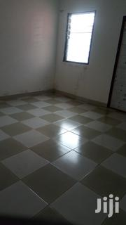 Very Neat Chamber and Hall Self Contain | Houses & Apartments For Rent for sale in Greater Accra, Teshie new Town
