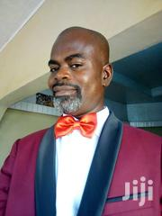 Wine Tuxedo Suits - All Sizes   Clothing for sale in Central Region, Cape Coast Metropolitan