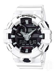 Casio G-SHOCK   Watches for sale in Greater Accra, Adenta Municipal