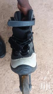 Fresh Reduced To Clear Roller Blade Skate | Sports Equipment for sale in Greater Accra, Adenta Municipal