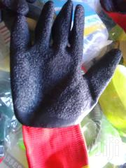 Maxiflex Gloves | Manufacturing Equipment for sale in Greater Accra, Kwashieman