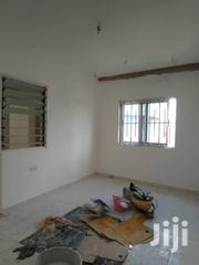 Chamber And Hall East Legon | Short Let for sale in Greater Accra, East Legon