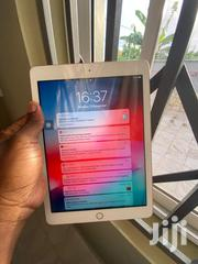 Apple iPad 9.7 32 GB | Tablets for sale in Greater Accra, Darkuman