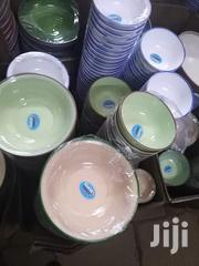 Plates For Serving Food   Kitchen & Dining for sale in Greater Accra, Kokomlemle
