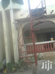 3 Bedroom Self Contain for Sale at Sowutuom | Houses & Apartments For Sale for sale in Greater Accra, Kwashieman