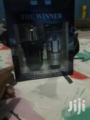 Classic Creation Men's Spray 80 ml | Fragrance for sale in Greater Accra, Dansoman