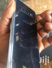 New Samsung Galaxy S10 Plus 64 GB Black | Mobile Phones for sale in Greater Accra, Airport Residential Area