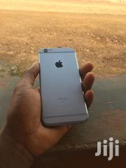 Apple iPhone 6s 64 GB Gray | Mobile Phones for sale in Ashanti, Obuasi Municipal