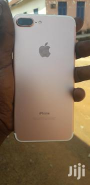 New Apple iPhone 7 Plus 128 GB Gold | Mobile Phones for sale in Eastern Region, Akuapim South Municipal