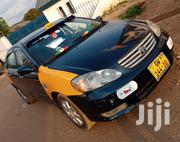 Toyota Corolla 1994 Hatchback Blue   Cars for sale in Greater Accra, Kwashieman