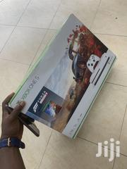 Brand New Xbox One A For Sell | Video Game Consoles for sale in Western Region, Wassa West