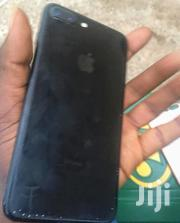 New Apple iPhone 7 Plus 256 GB Black | Mobile Phones for sale in Greater Accra, Airport Residential Area
