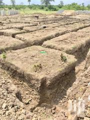 Afienya - (Odumse) Plots For Sale | Land & Plots For Sale for sale in Greater Accra, Ashaiman Municipal