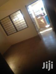 Chamber and Hall Self Contained AT TUBA | Houses & Apartments For Rent for sale in Greater Accra, Ga East Municipal