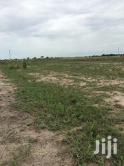 Tsopoli (New Airport City) Plots 4 Sale | Land & Plots For Sale for sale in Greater Accra, Ashaiman Municipal