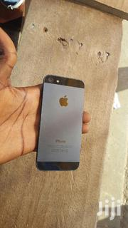 Apple iPhone 5 16 GB Black | Mobile Phones for sale in Greater Accra, Labadi-Aborm