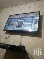 Samsung Tv 42 Inches | TV & DVD Equipment for sale in Greater Accra, Alajo