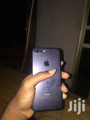 Apple iPhone 7 Plus 32 GB Black | Mobile Phones for sale in Greater Accra, Tesano