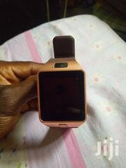 Smart Watch | Smart Watches & Trackers for sale in Greater Accra, East Legon (Okponglo)