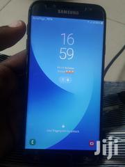 Samsung Galaxy J7 Pro 16 GB Black | Mobile Phones for sale in Greater Accra, Achimota